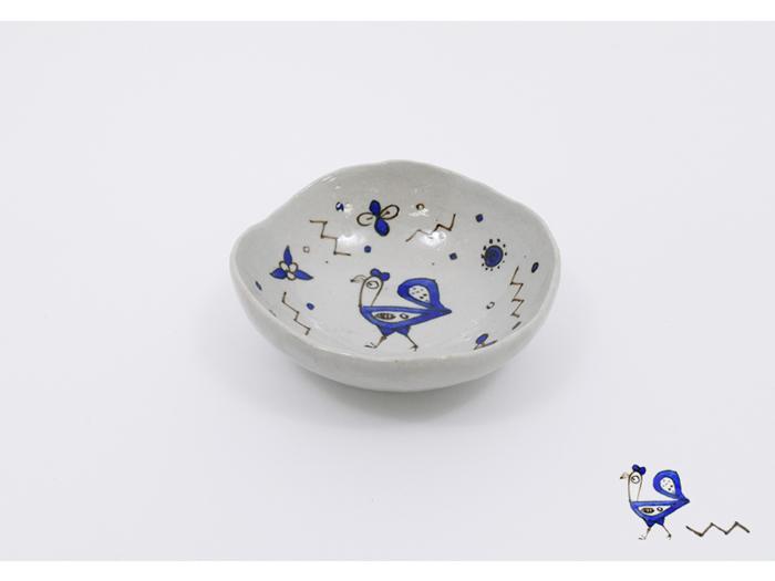 02-KAZETOBO-chicken_bowl-700