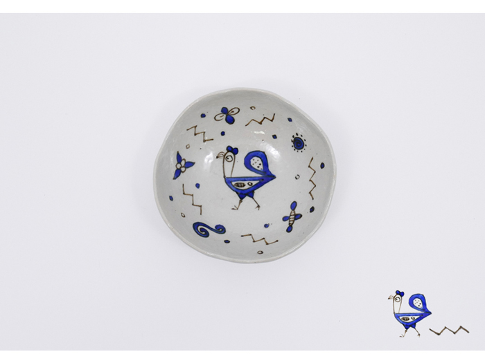 01-KAZETOBO-chicken_bowl-700