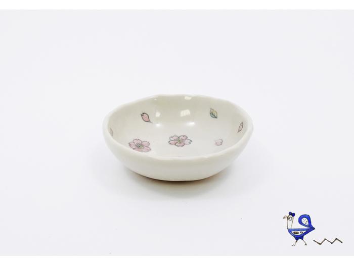 02-KAZETOBO-sakura_bowl-700