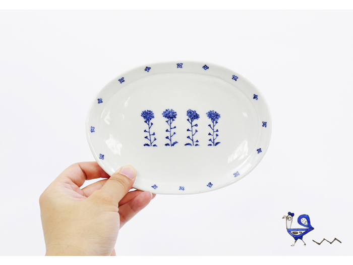 03-KAZETOBO-flower_plate-700