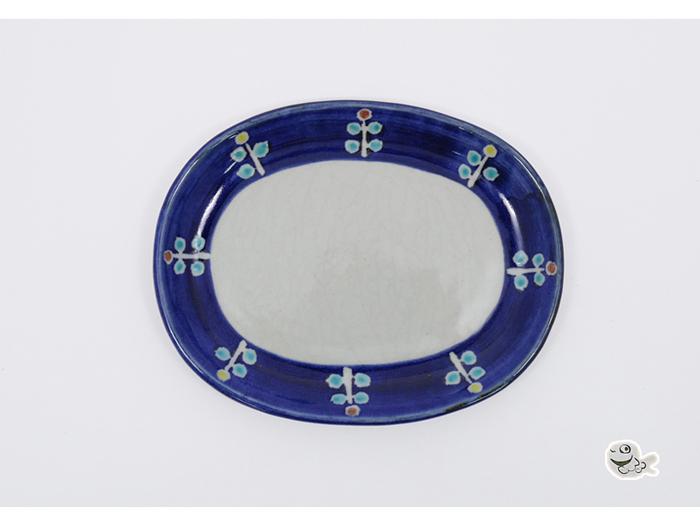 01-Fish_cloud-plate-blue_flowers-700