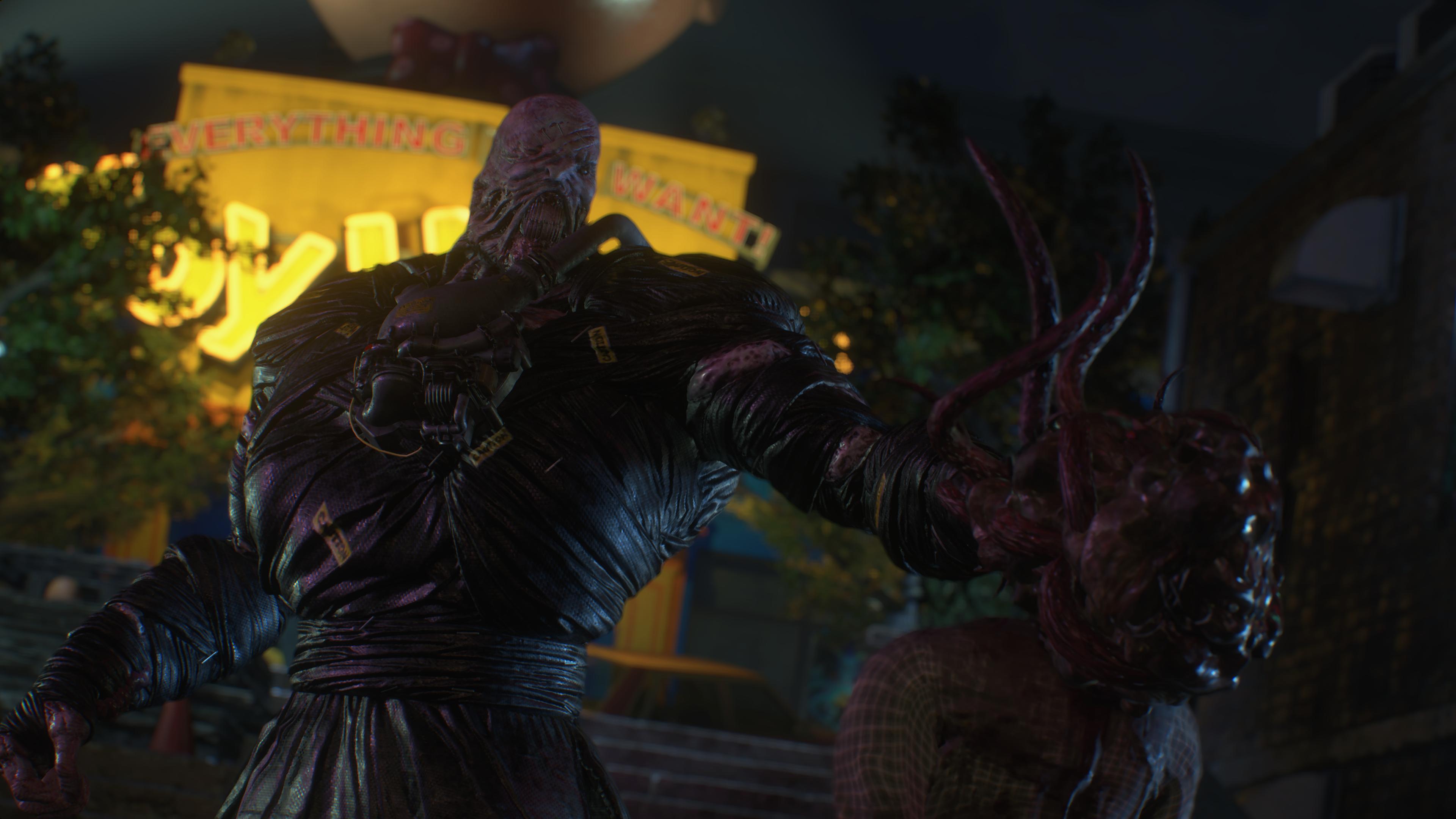 49654930857 d5cd8aed97 o - Demo von Resident Evil 3 erscheint diese Woche für PS4