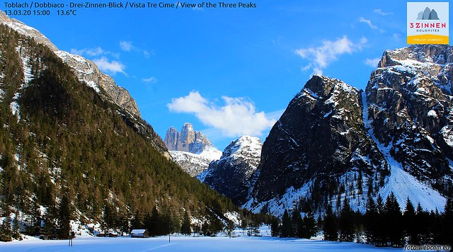 reingeschaut Südtirol
