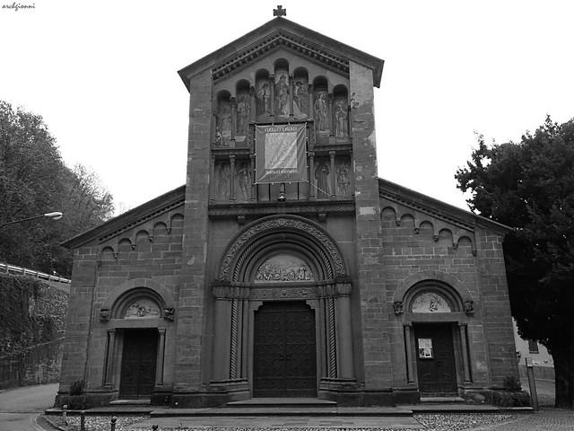 San Genesio 1