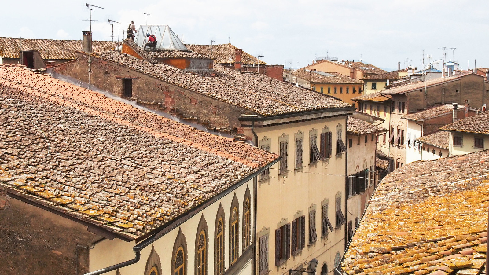 San Miniato Toscana