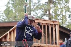 Man Camp 2020-36