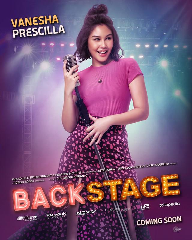 BACKSTAGE_Character_Vanesha Prescillia