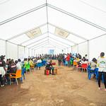 Amani-Fest-Day-2-Dany (6 sur 47)