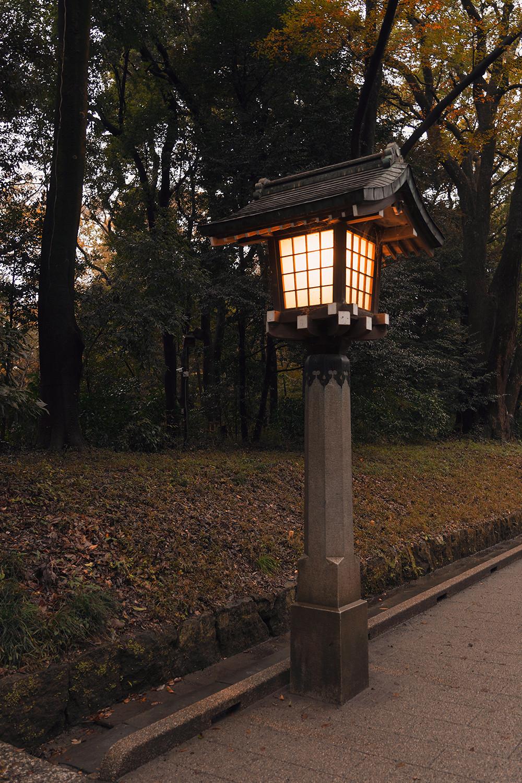 10japan-tokyo-meijijingu-travel