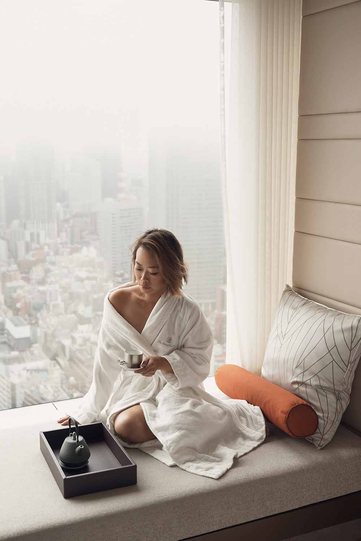 03japan-tokyo-princegallery-kioicho-luxuryhotel-travel