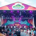 Amani-Fest-Day-2-Dany (26 sur 47)