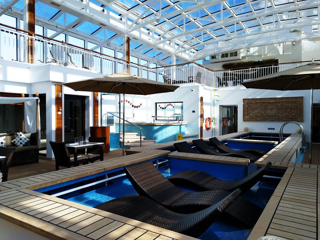 Norwegian_Cruise_line_Haven