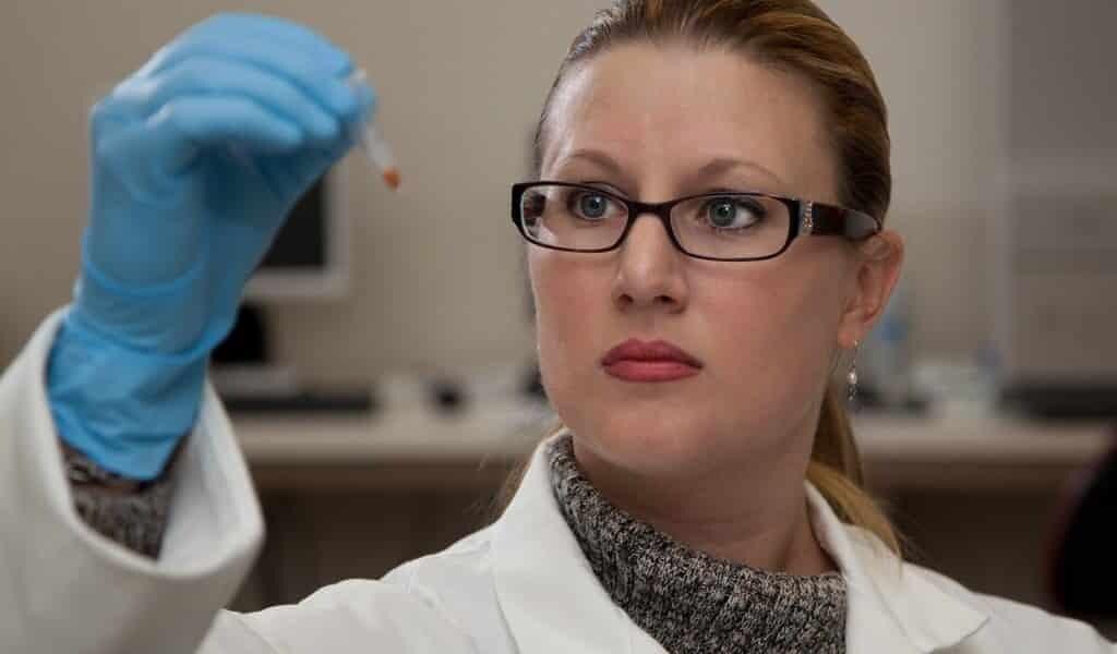 des-cellules-tueusese-naturelles-contre-la-maladie-de-parkinson
