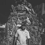 Jour 2_ Justin Kasereka-177