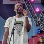 Jour 2_ Justin Kasereka-128