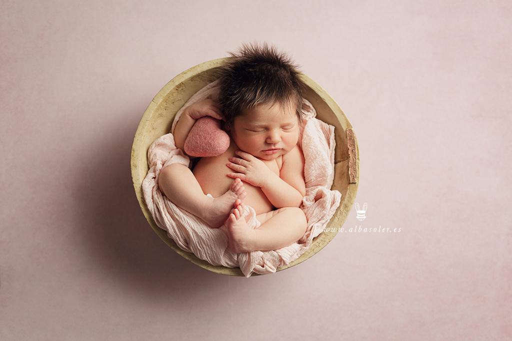 taller-de-fotografia-de-newborn-valencia