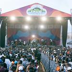 Day2-AmaniFest2020-Alban-65