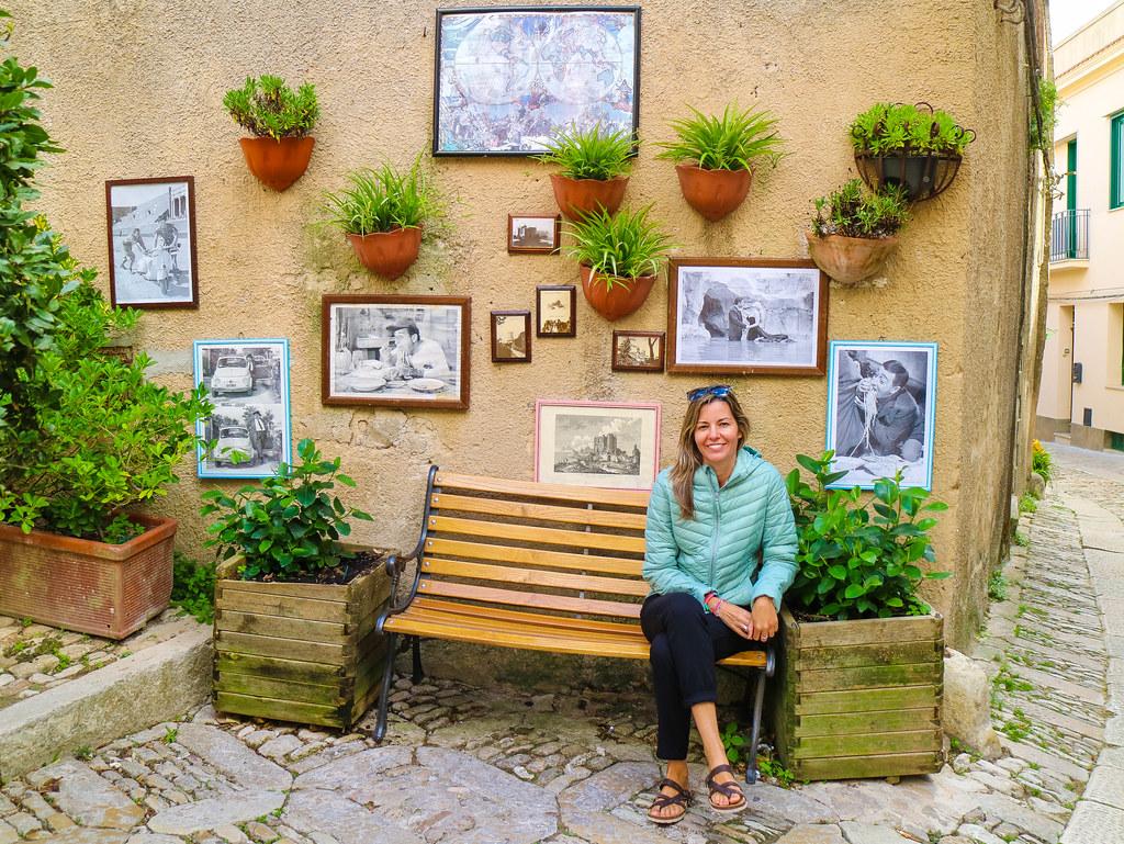 Imprescindibles en Sicilia