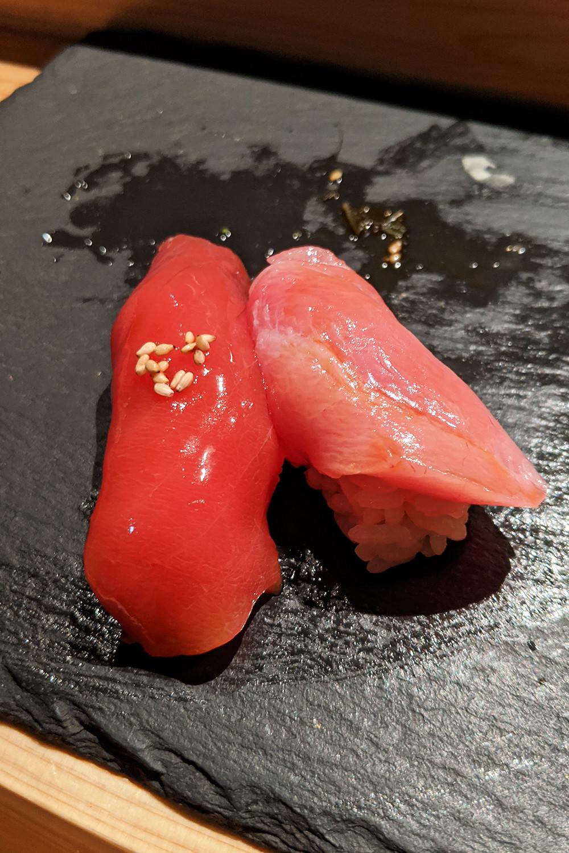32japan-sushitokyoten-sushi-omakase-travel-food