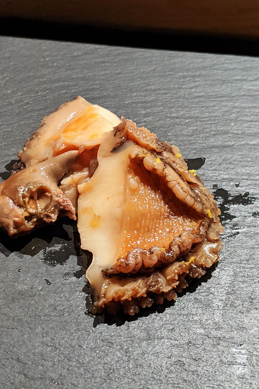 29japan-sushitokyoten-sushi-omakase-travel-food