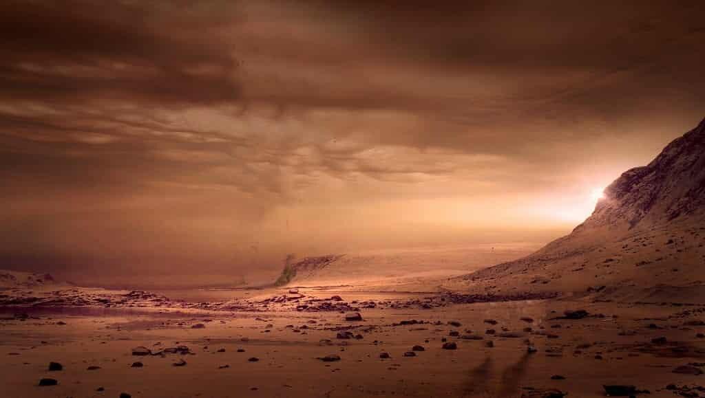 Mars-avait-peut-être-les-conditions-pour-supporter-la-vie(1)