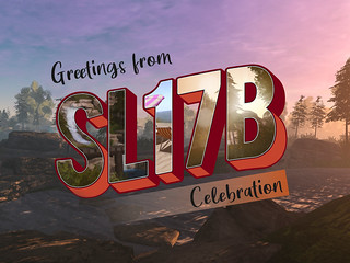 SL17B Applications are Now Open | by Second Life Official