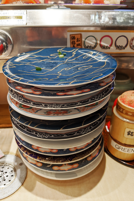 36japan-tokyo-tsukiji-fishmarket-sushizanmai-travel-food