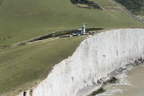 belletout thebelletout lighthouse trinityhouse bedandbreakfast bb cliff cliffs beachyhead coast coastline coastal aerialimages above aerial nikon d810 hires highresolution hirez highdefinition hidef britainfromtheair britainfromabove skyview aerialimage aerialphotography aerialimagesuk aerialview viewfromplane aerialengland britain johnfieldingaerialimages fullformat johnfieldingaerialimage johnfielding fromtheair fromthesky flyingover fullframe cidessus antenne hauterésolution hautedéfinition vueaérienne imageaérienne photographieaérienne drone vuedavion delair birdseyeview british english