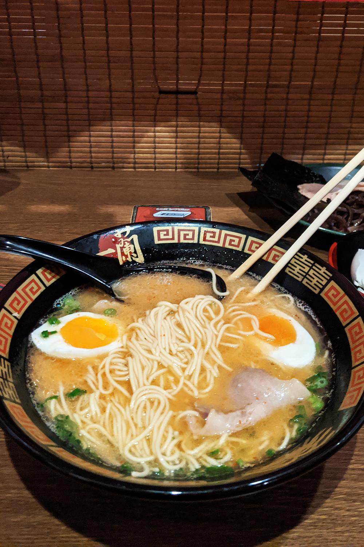50japan-tokyo-ichiran-ramen-travel-food