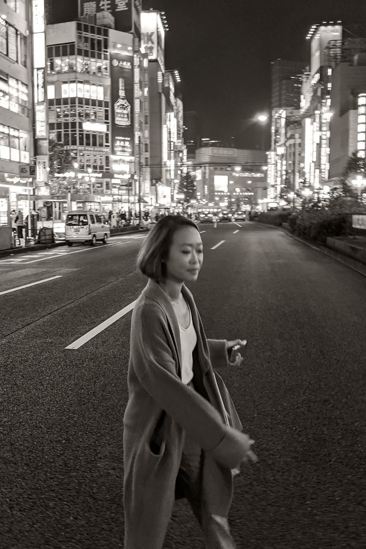 21japan-tokyo-shinjuku-travel-ootd