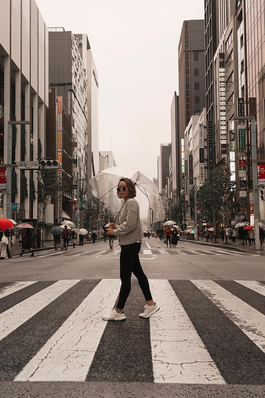 19japan-tokyo-ginza-travel-ootd