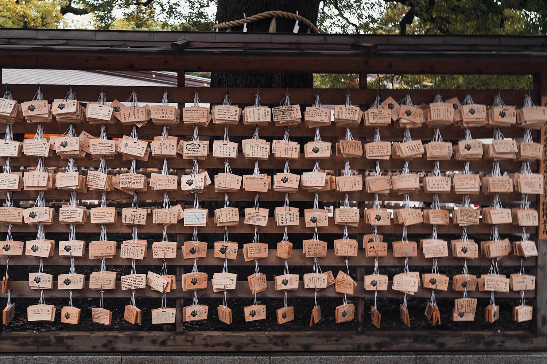 12japan-tokyo-meijijingu-shrine-temple-travel