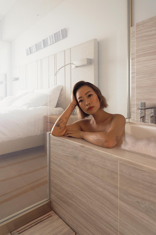 02japan-tokyo-princegallery-kioicho-luxuryhotel-travel