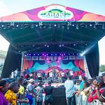 Amani-Fest-Day-2-Dany (25 sur 47)