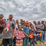 Jour 2_ Justin Kasereka-24