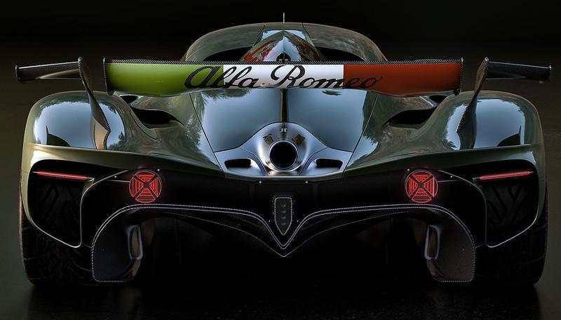 Alfa-Romeo-8C-R-Tazio-20