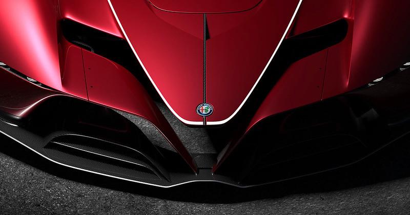 Alfa-Romeo-8C-R-Tazio-32