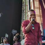 Jour 2_ Justin Kasereka-100