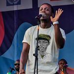 Jour 2_ Justin Kasereka-90