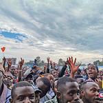 Jour 2_ Justin Kasereka-84