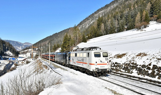 Lokomotion & MRCE Dispolok_Wolf, Austria_070220_01