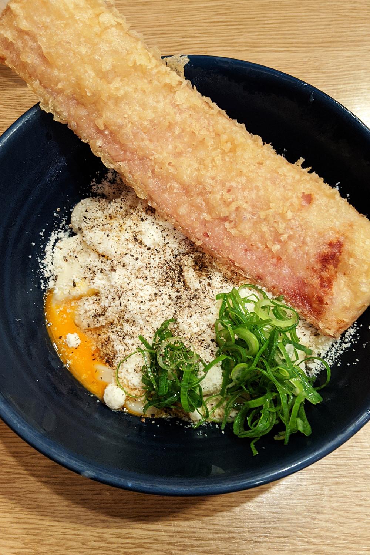 24japan-tokyo-shin-udon-travel-food