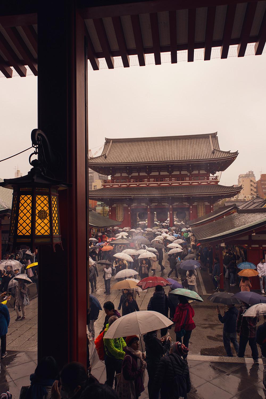 16japan-tokyo-sensoji-shrine-temple-travel