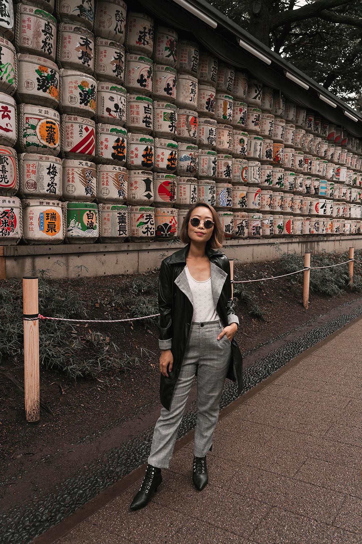09japan-tokyo-meijijingu-shrine-sakebarrels-travel-ootd