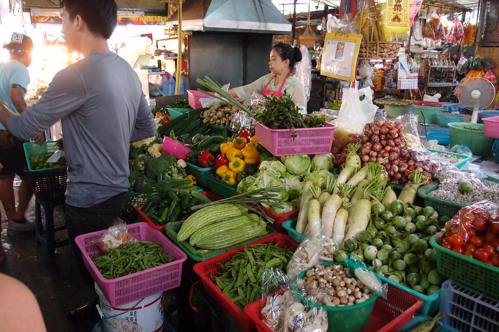 thaimaa-kokkikoulu