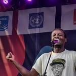 Jour 2_ Justin Kasereka-130