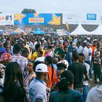 Day2-AmaniFest2020-Alban-63