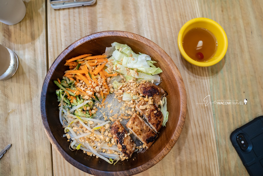 小琉球午餐推薦