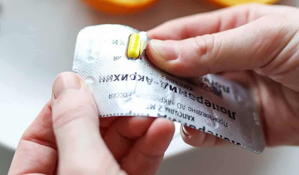 les-statines-privent-le-cancer-de-nutriments