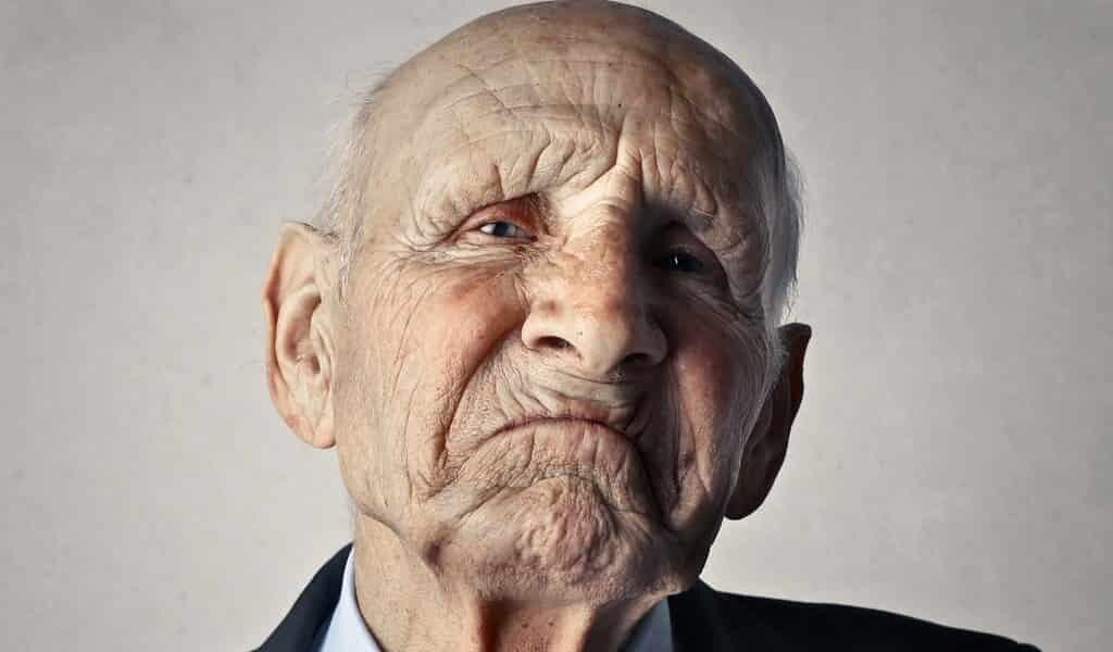 les-vieux-grincheux-sont-mieux-protégés-contre-alzheimer